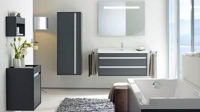 duravit-banyo-dolaplari01